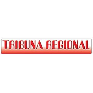 tribuna-regional