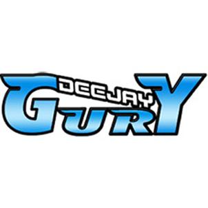 Deejay Gury
