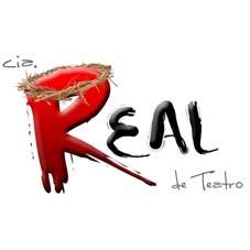 CIA REAL DE TEATRO