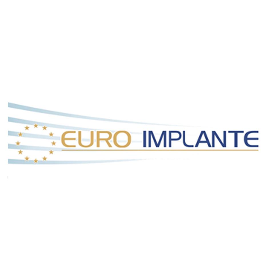 EURO IMPLANTE