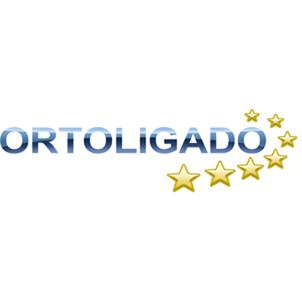 Ortoligado