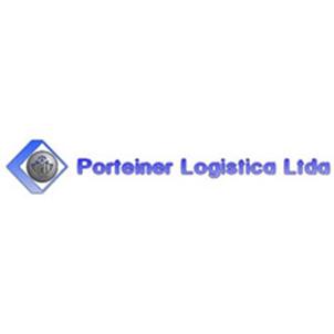 Porteiner Logistica