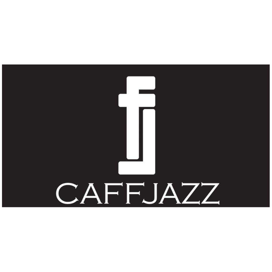 CAFFJAZZ