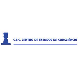 CEC Cntro de Estudos da Conciência
