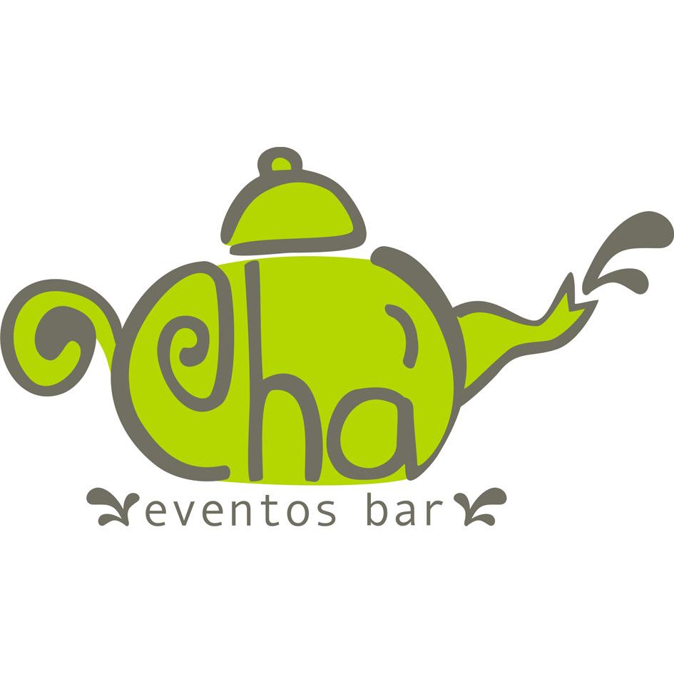 CHÁ EVENTOS BAR