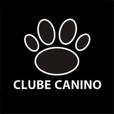 CLUBE CANINO