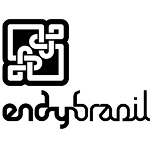 Endybrasil