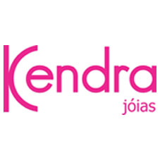 KENDRA JÓIAS