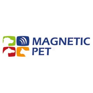 Magnetic Pet