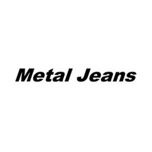 metal-jeans
