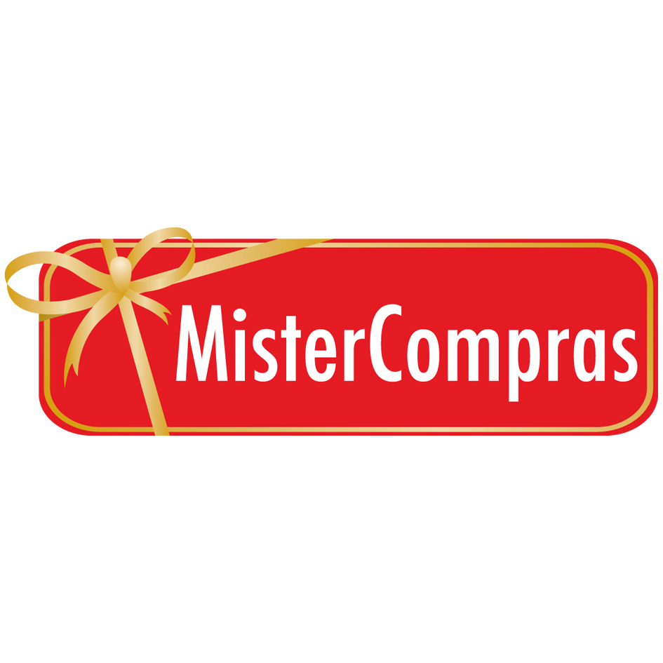 MISTER COMPRAS