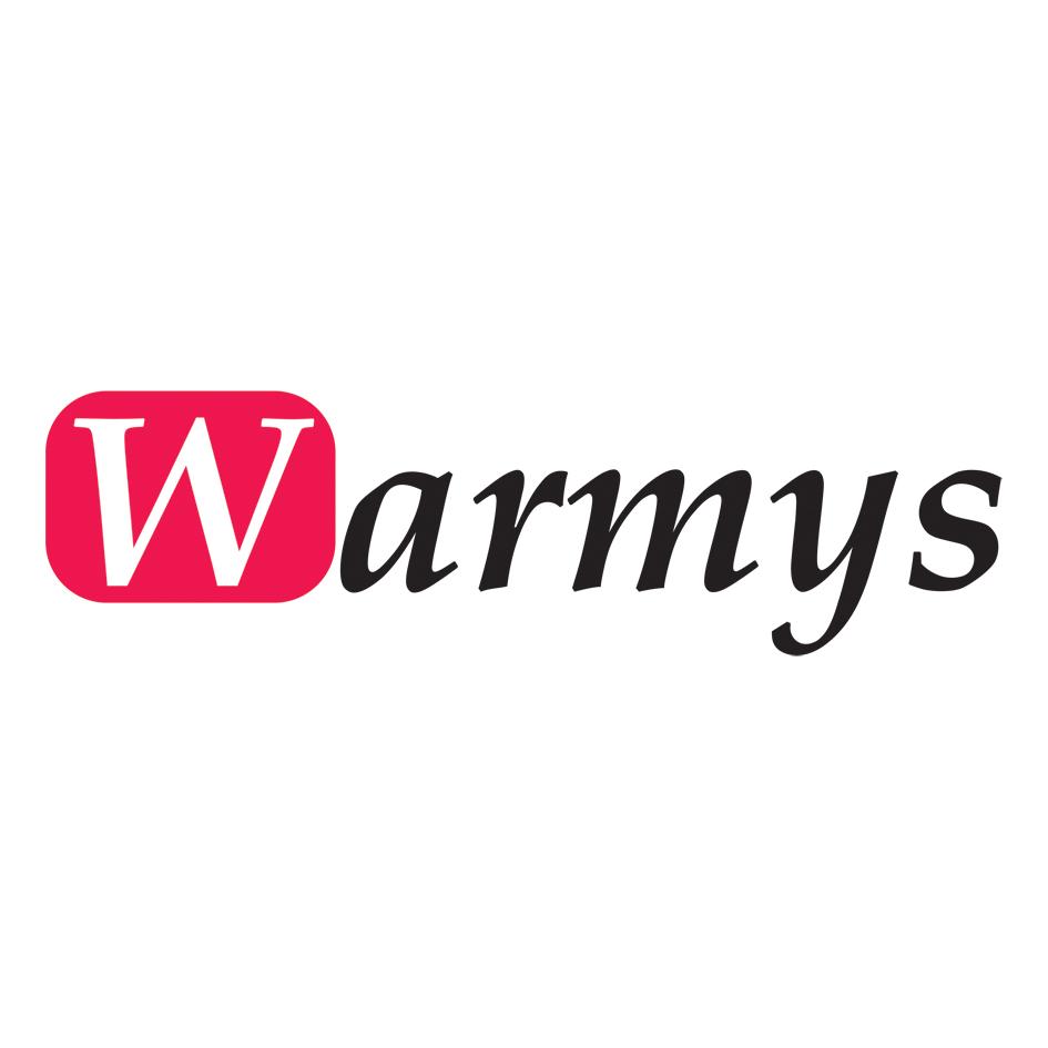 WARMYS