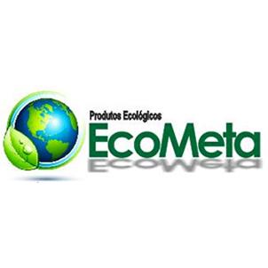 Eecometa Produtos Ecológicos