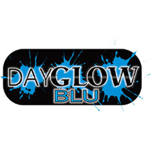 Dayglow Blu