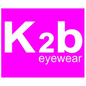 k2b eyewear