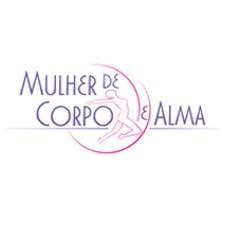 MULHER DE CORPO & ALMA