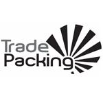 Tradepacking