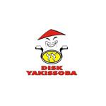 Disk Yakissoba