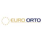 Euro Orto