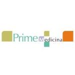 Prime Medicina