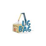 Lig Bag