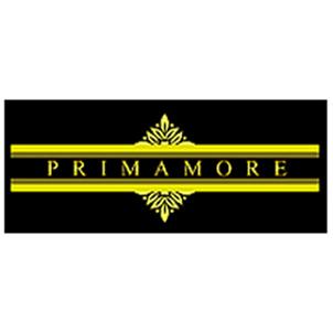 Primamore