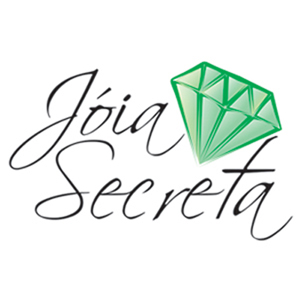 Jóia Secreta
