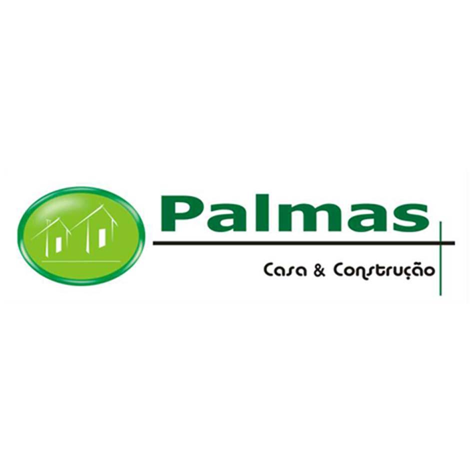 PALMAS CASA & CONSTRUÇÃO