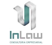 INLAW