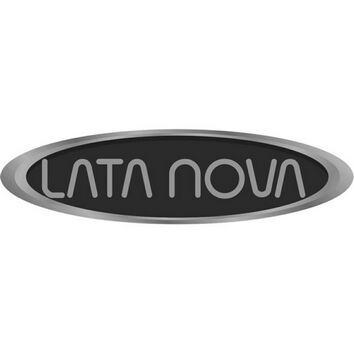 LATA NOVA