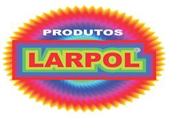 LARPOL