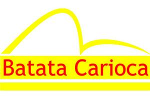 BATATA CARIOCA