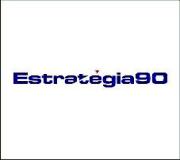 ESTRATÉGIA90