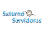 SATURNO SERVIDORES