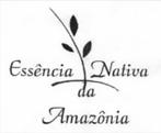 ESSÊNCIA NATIVA DA AMAZÔNIA
