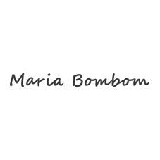 MARIA BOM BOM
