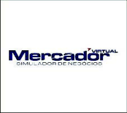 MERCADOR VIRTUAL SIMULADOR DE NEGÓCIOS