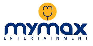 MYMAX ENTERTAINMENT