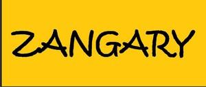 ZANGARY
